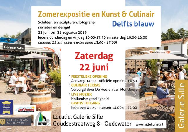 2 zomerexpositie Delfts blauw_achterzijde
